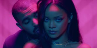 landscape-1456161159-rihanna-work-video