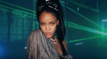 rihanna-this-is-what-you-came-for-video