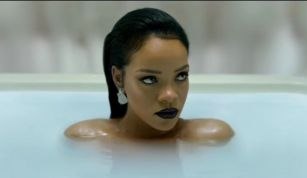 rihanna-takes-a-soothing-bath-for-her-anti-diary-campaign