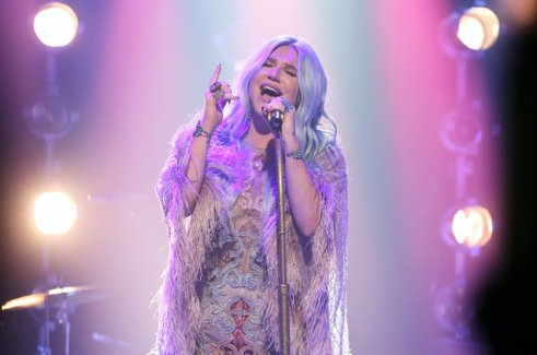 kesha-fallon-aug-2017-billboard-1548