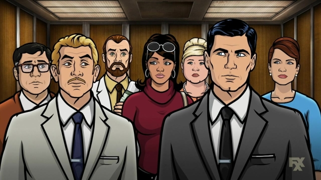 Archer_605_HD_Clean_R1_AUTH_movie_1464340174711_4528000_1280x720_694347331843