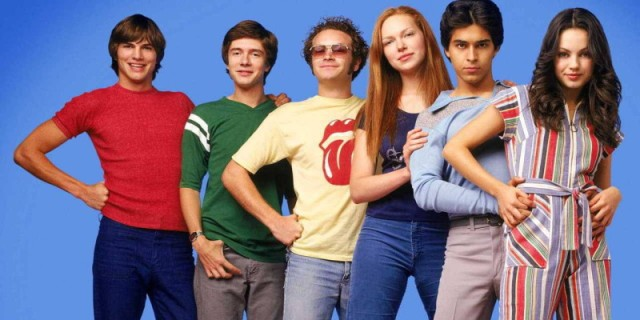 That-70s-show-800x400
