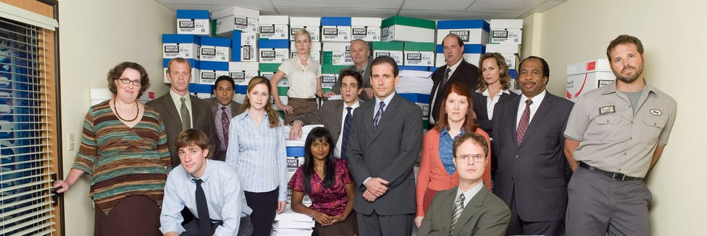 the-office-us