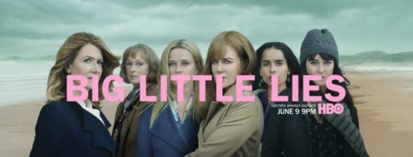 big-little-lies-season-2-ratings-hbo-590x224