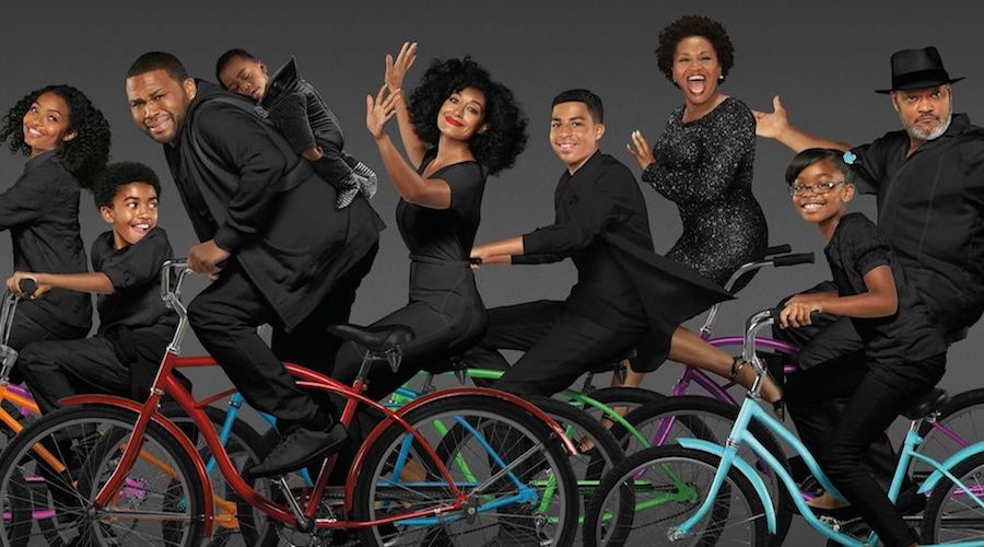 black-ish-watch-online1.jpg