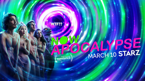 now-apocalypse-starz-season-1-ratings-590x332