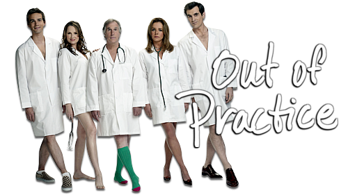 out-of-practice-50394b8162641