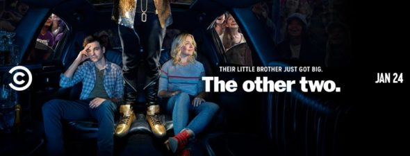 the-other-two-comedy-central-season-1-ratings-590x225