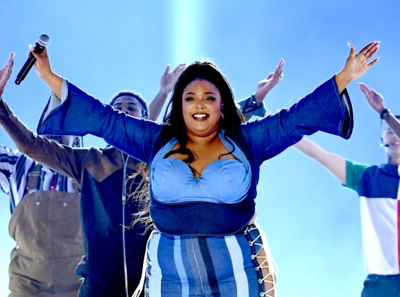 Lizzo-MTV-Movie-TV-Awards-2019-1