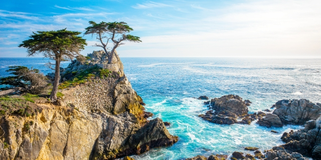 lone-cypress-tree-17-mile-drive-monterey-pebble-beach-california-top-sights-hidden-gems-via-magazine-shutterstock_438915706.jpg