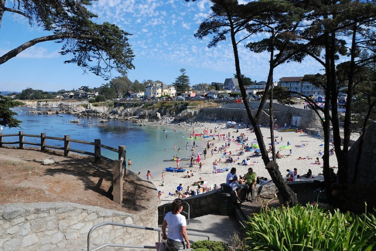 Lovers-Point-Pacific-Grove.jpg
