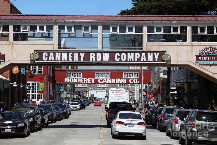 monterey-cannery-row-california-5d25034-wingsdomain-art-and-photography.jpg
