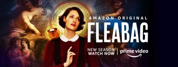 fleabag-amazon-season-2-canceled-renewed-season-3-590x224