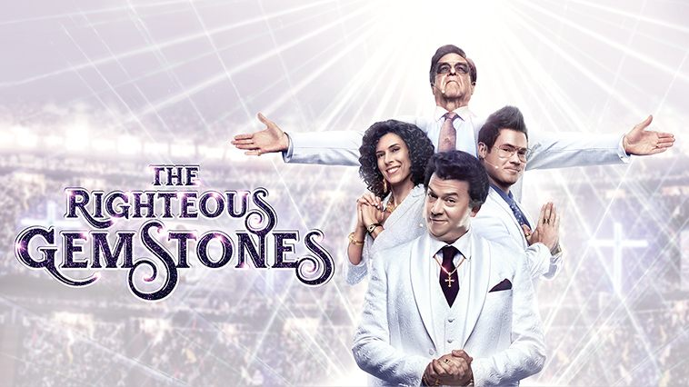 RighteousGemStones_Web_Home_PROMO_758x426_758_426_81_s_c1