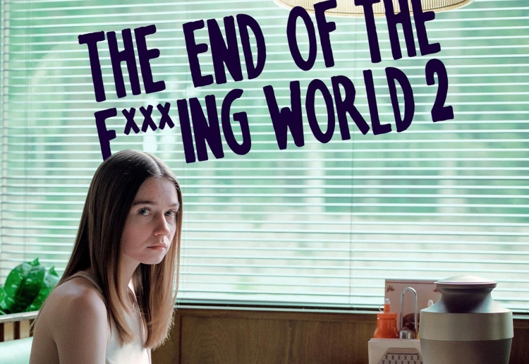 the-end-of-the-fucking-world-2-social