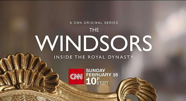 the-windsors-1-9-2020-05121