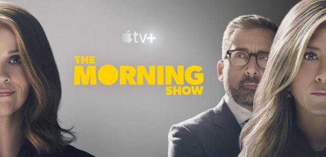 themorningshowpremiere-ft
